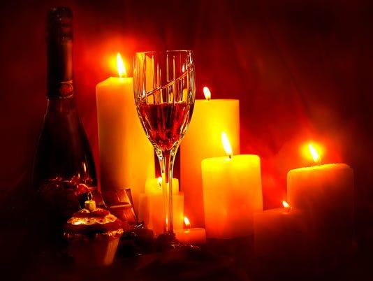 635906381072590559-0204-valentine-candlelight-indulge.jpg