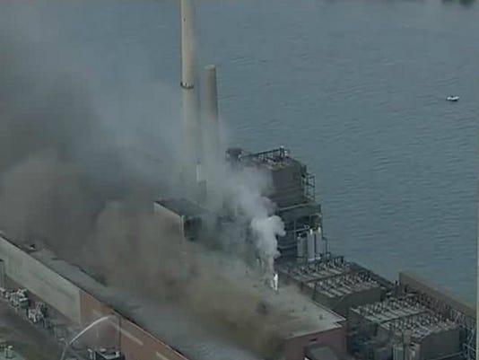 636065918725465427-DTE-plant-fire.jpg