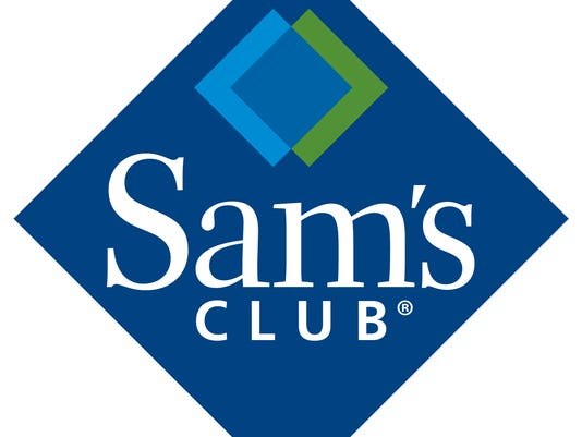 636512805929677003-samsclub-logo-diamond.jpg