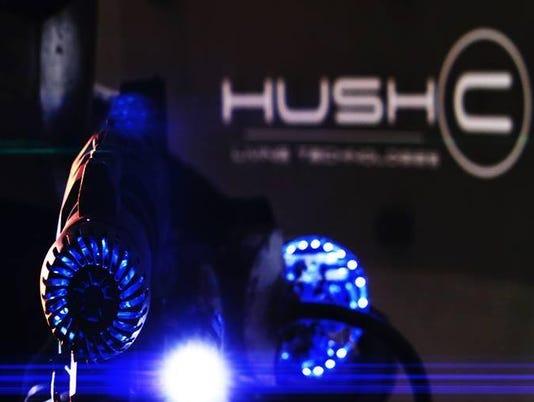 1 - wsd Hush.jpg