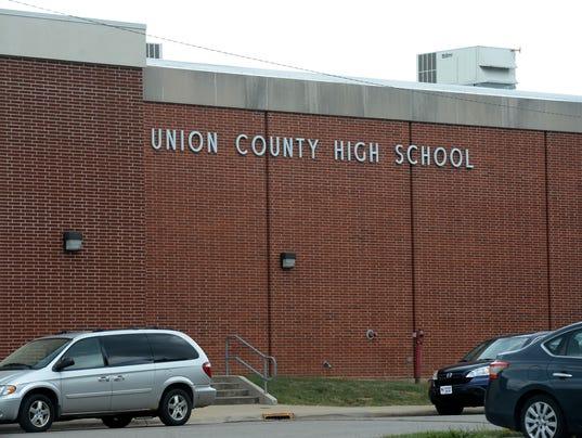 636068699642900467-Union-County-College-Corner.jpg