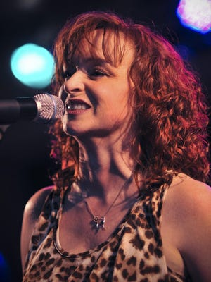 Catch The Cougars for the kickoff of the Saminax Concerts at the Garden series on Thursday at Green Bay Botanical Garden.