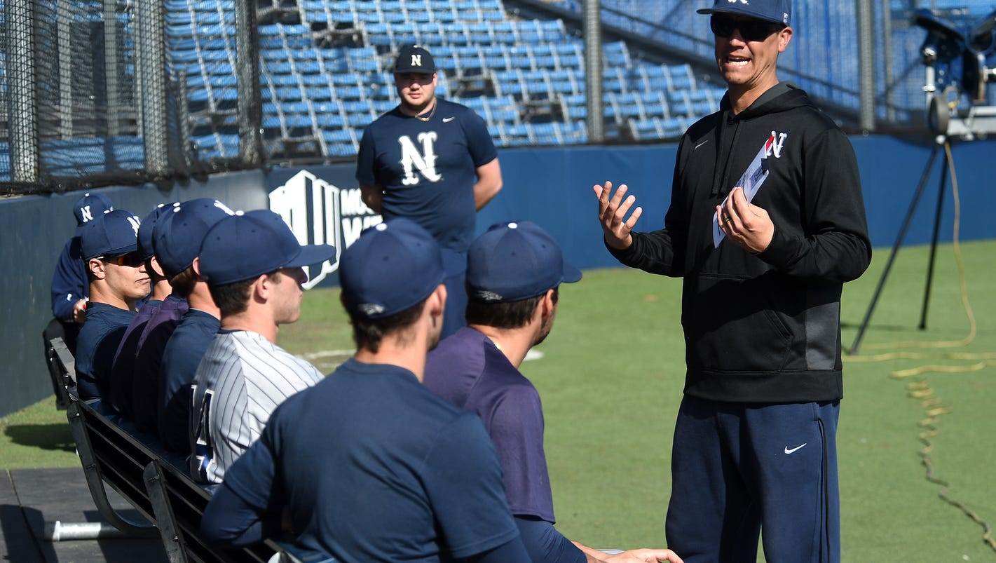 wolf pack baseball adds 11 player class
