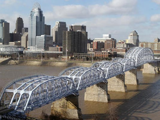 635971811082536680-Purple-People-Bridge-good-photo.jpg
