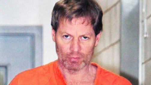 Mark Leonard is on trial for 53 felony charges, including murder, arson and conspiracy to commit arson, in the November 2012 explosion in a neighborhood on Indianapolis' Southeastside. Two neighbors died in the explosion.