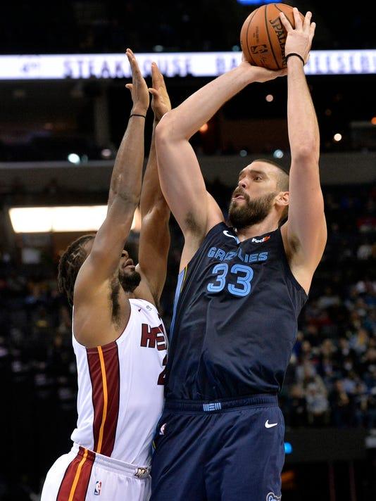 Heat_Grizzlies_Basketball_72994.jpg