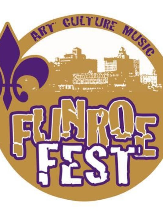 Funroe Fest