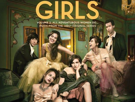 GIRLS_SoundtrackVol2_CoverArt