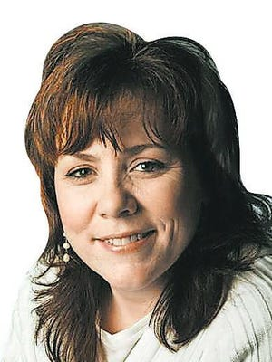 Tara Sullivan is a columnist for The Record of North Jersey