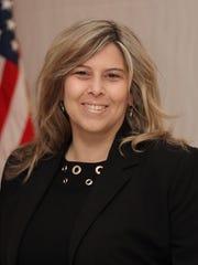 Jill Sasso