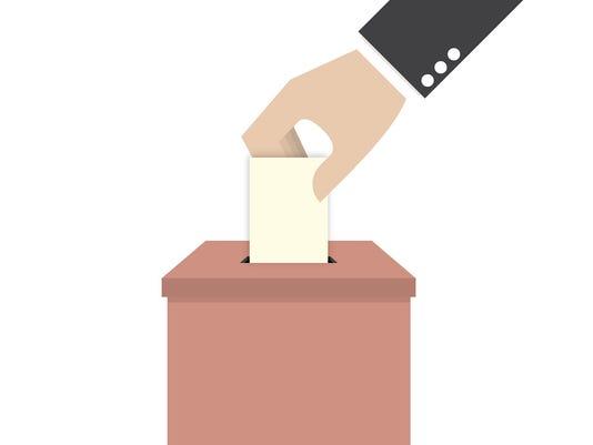 vote.eps