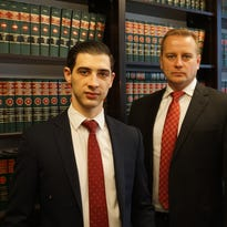 Broome County domestic violence prosecutor to focus on local courts