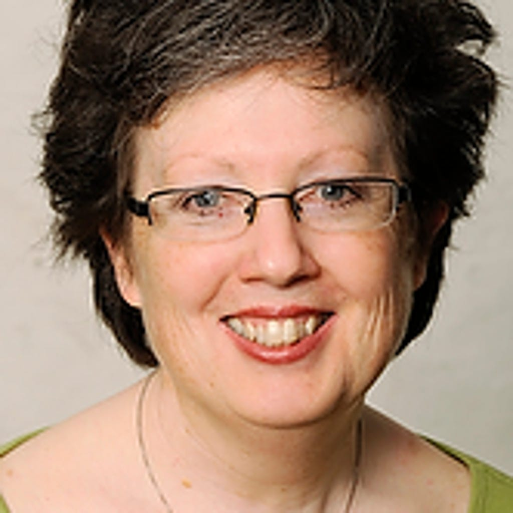 Teresa Douglass