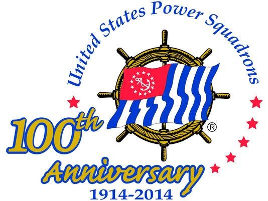 USPS100yr.jpg