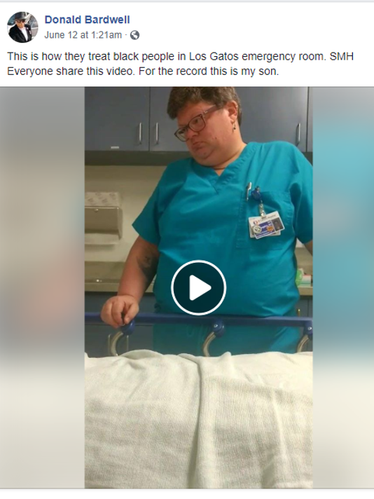 Viral-Hospital-video.png
