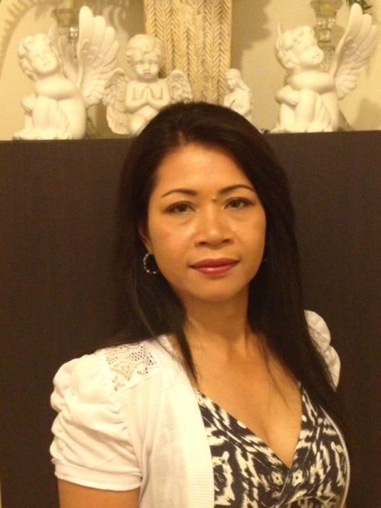 Mylene Bond.JPG