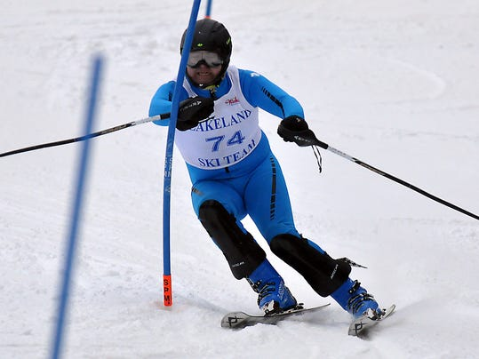 02 LHS boys ski.jpg