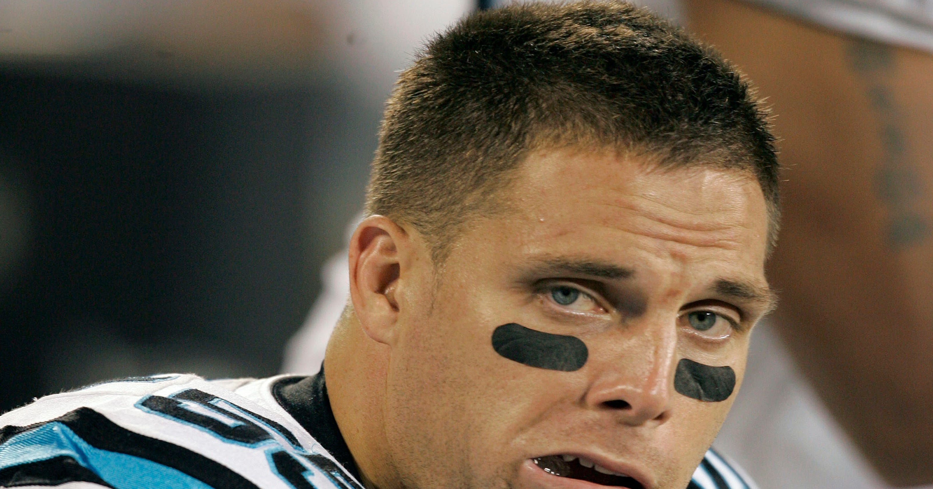 Who Is Dan Morgan Buffalo Bills Director Of Player Personnel