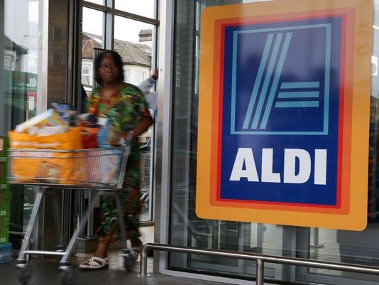 BRITAIN-GERMANY-EU-RETAIL-INVESTMENT-BUSINESS-ALDI