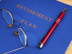 7 steps to a financially secure retirement