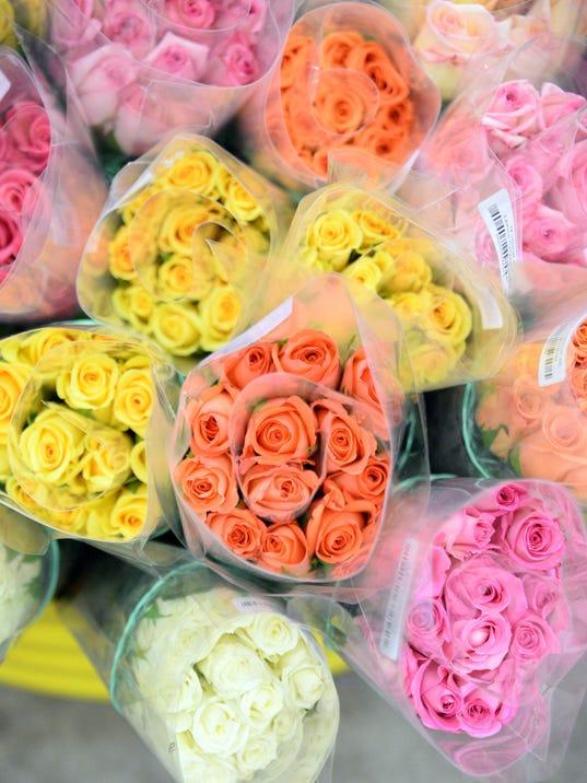 IMG_-021215_Roses_7.jpg__1_1_I19UILHP.jpg_20150213.jpg
