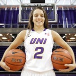 After blowout loss, UNI still searching for consistent scoring