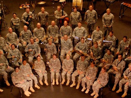 132nd Army Band.jpg