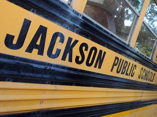 jackson school bus2