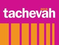 tachevah 2016