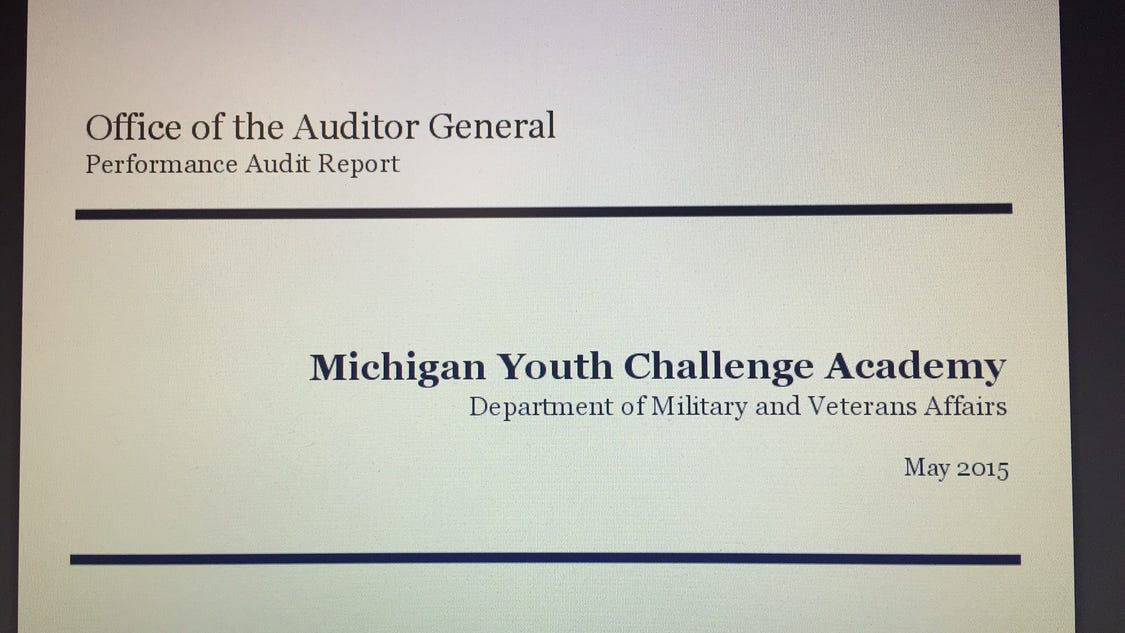 juvenile boot camps and alternatives to Are you considering juvenile boot camps explore your options we offer  comprehensive information for parents about military schools, boot camps and  juvenile.