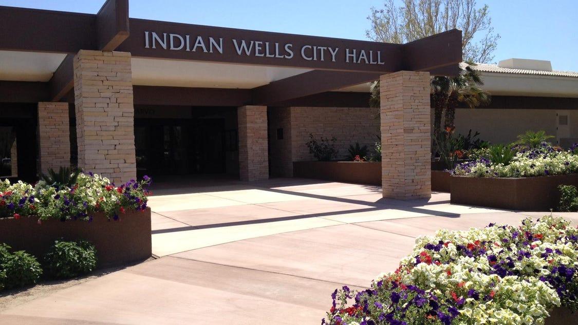 Indian Wells has vacation rental ordinance ... finally