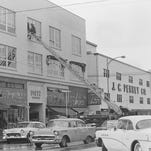 From the Bremerton Sun photo archives: 1963 (batch 2)
