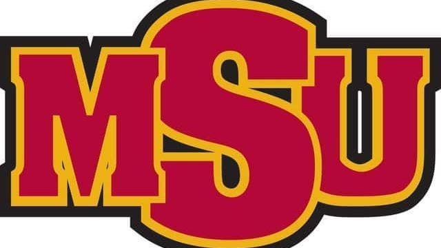 Midwestern State