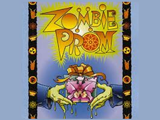 zombie_prom1.jpg