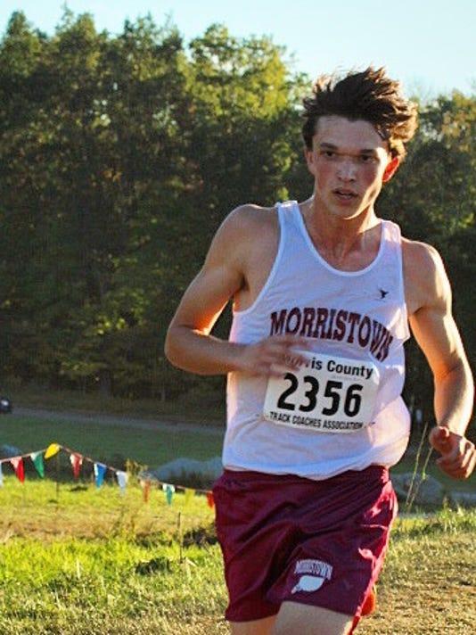 Matt Running.JPG