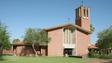 ST. AGNES: Horarios: Misas en español domingos 12:00