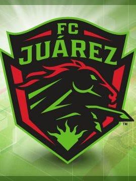 Bravos de FC Juárez