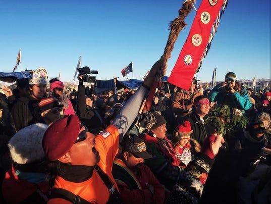 Standing Rock celebration.jpg