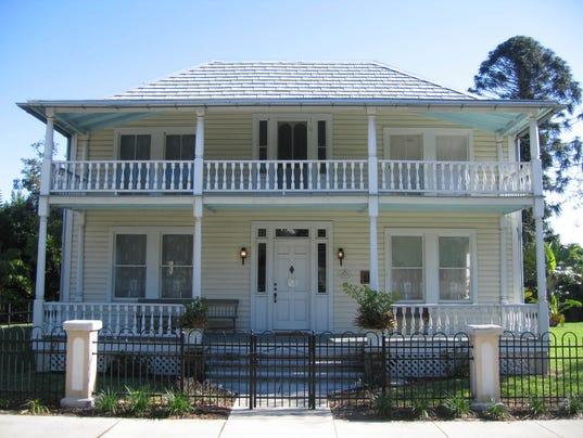 636635540625963023-house.jpg