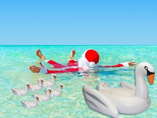 636331431932566936-7-swans-a-swimming-v3.jpg