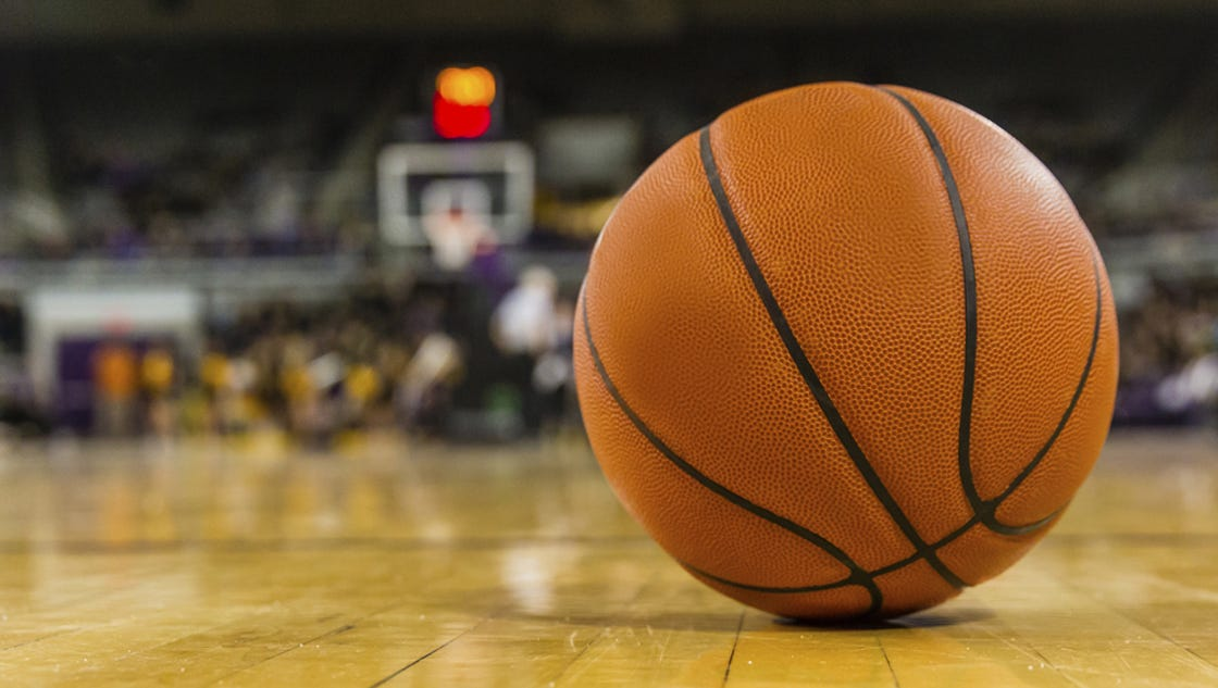 Basketball Scores And Stats For Dec 20