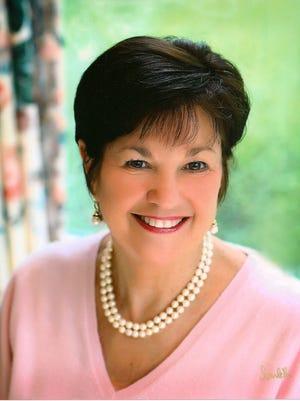 Sylvia Goodman