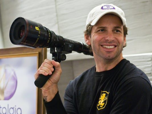 DFP zack snyder on d.JPG