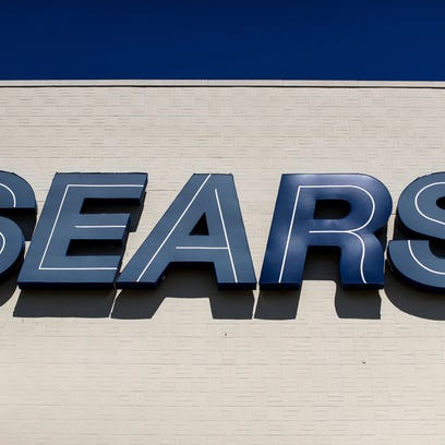 Sears in Frandor spared in latest round of closures