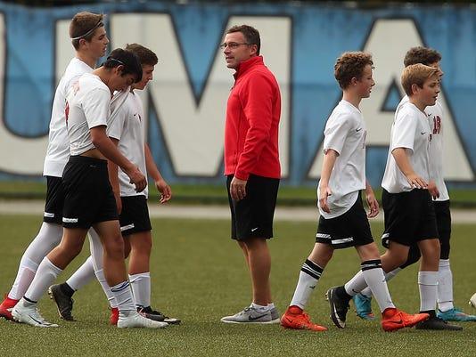 Crosspoint-Boys-Soccer-08.JPG