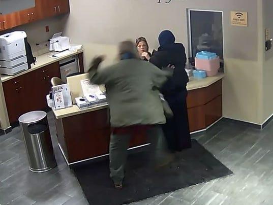 woman-hit-hospital-040318