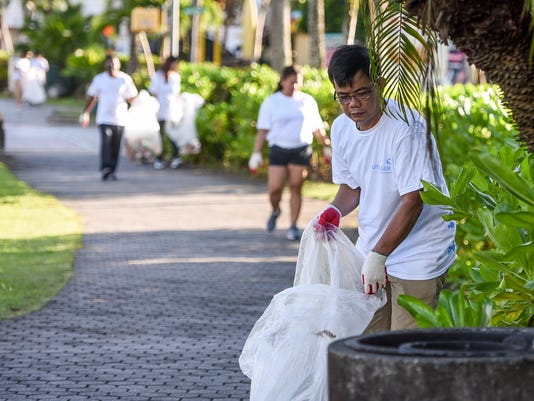 636356615675392768-Keep-Guam-Clean-01-MAIN.JPG