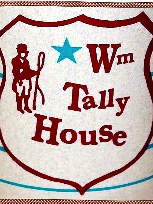 TallyHouse
