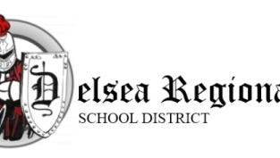 Delsea Regional High School