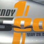 Indianapolis 500 2016: Driver quiz